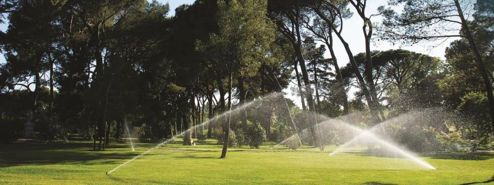 Hunter SprinklersHunter Sprinkler Heads 2 Hunter  : Hunter20I 20 from algarveglobal.com size 1000 x 376 jpeg 85kB